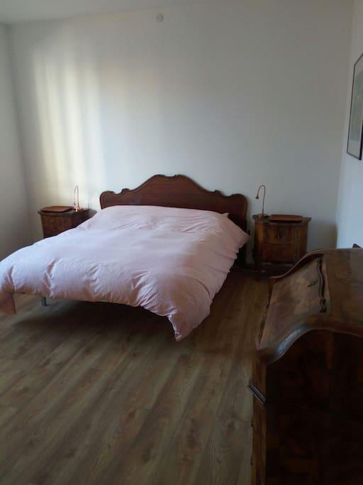 camera uno