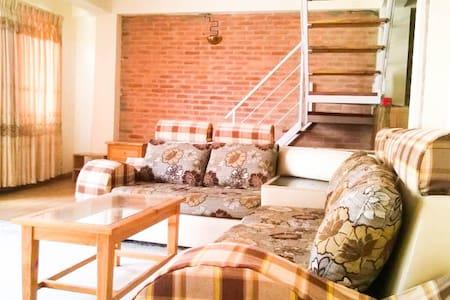 Home Stay @Hattiban, Lalitpur - Lalitpur