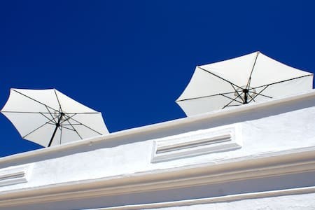 Casa do Largo, Pearl of the Algarve - Silves
