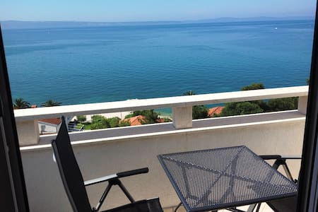Apartment close to  Split center - Podstrana