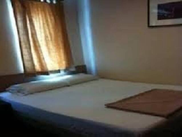 Comfortable room for the holiday - Antioch - Dom