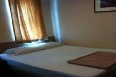 Comfortable room for the holiday - Antioch - Talo