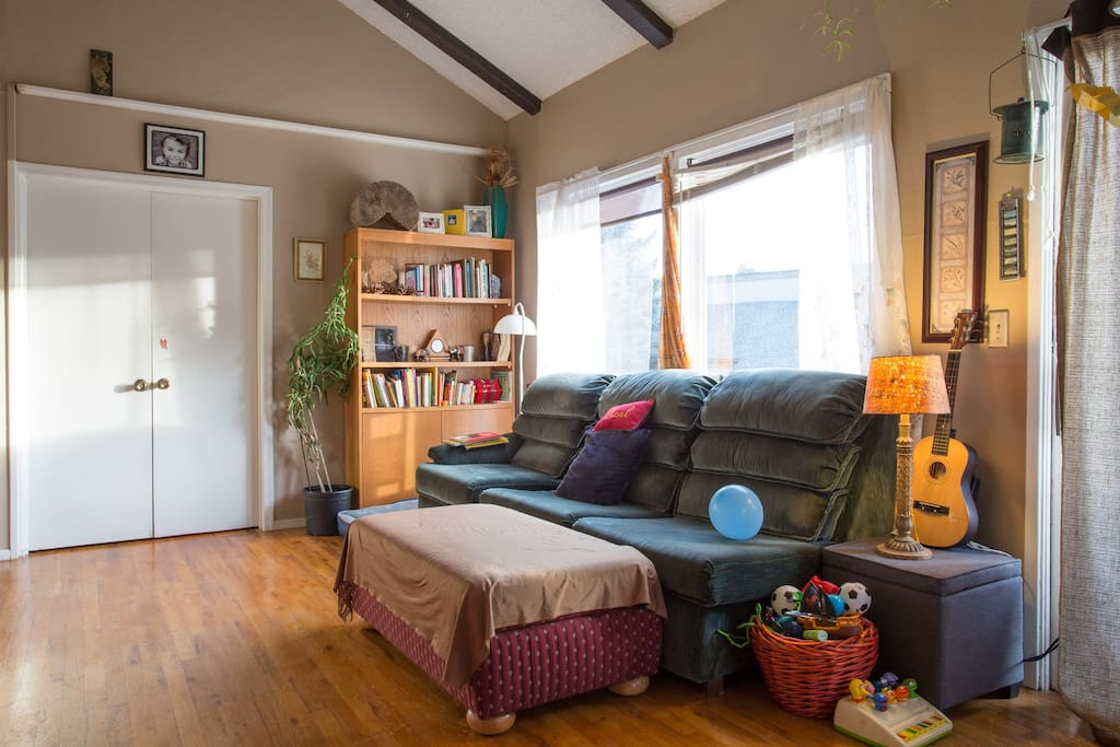 Cute Small Room For One Person Houses For Rent In