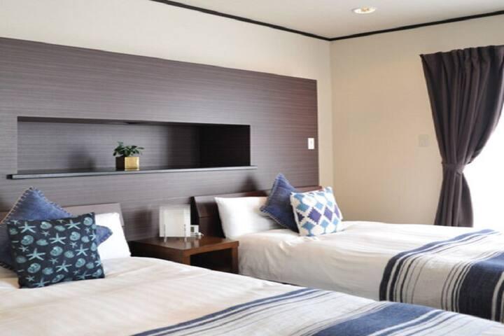 Premier/jacuzzi/Oceanview Garden Suite/breakfast