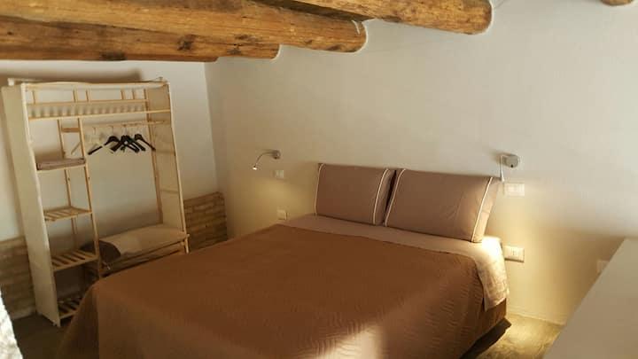 apartment marina 3 beds