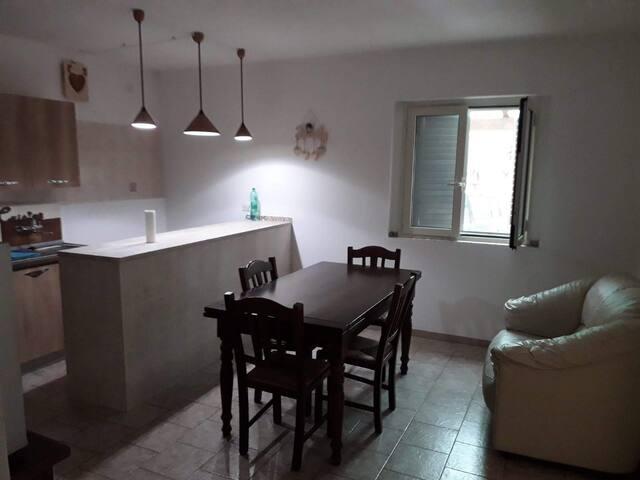 Villa Peppe