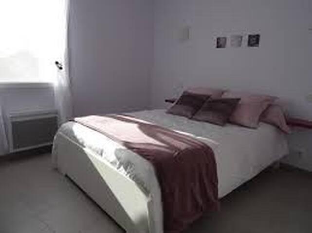 Location appartement chaleureux pour vacances