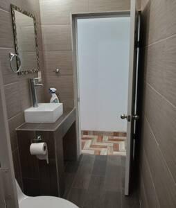 Apartamento Nuevo en ESCUINAPA