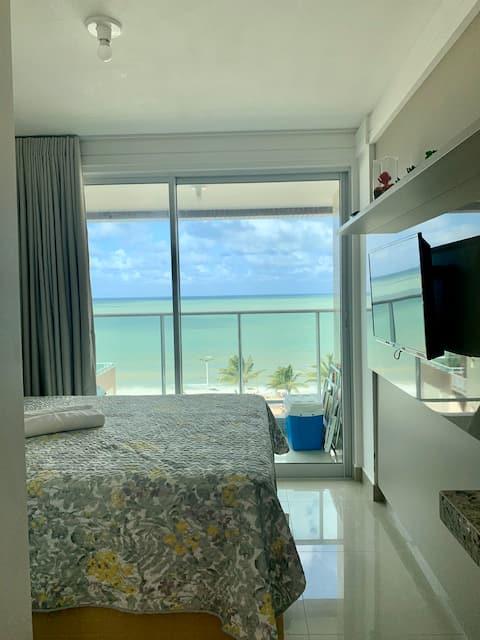 Ocean View Апартамент 65