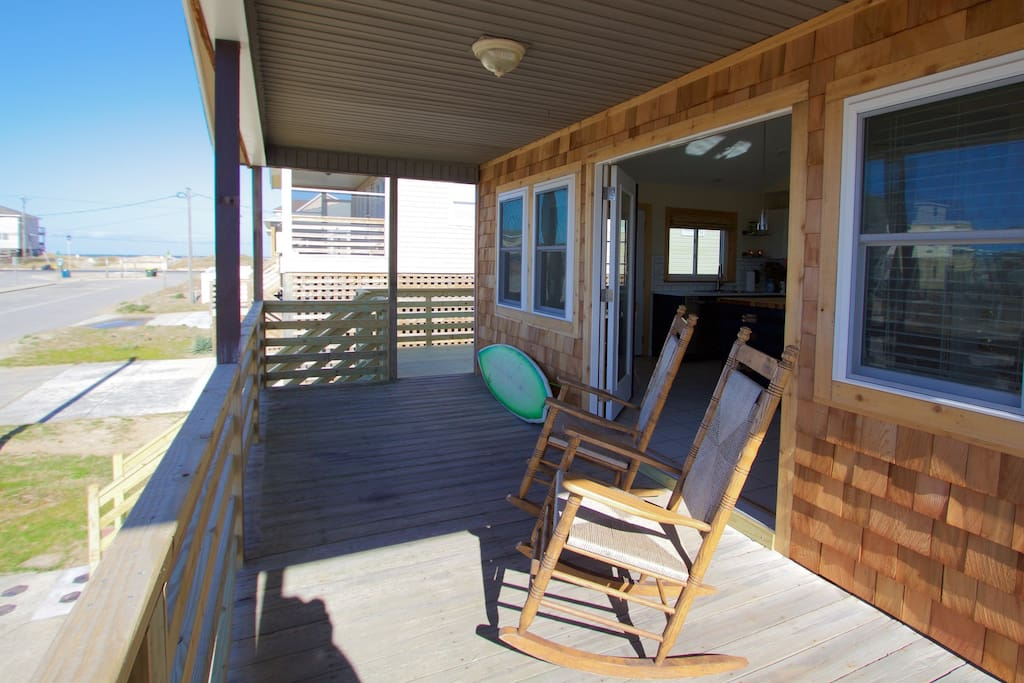 Rooms For Rent In North Carolina