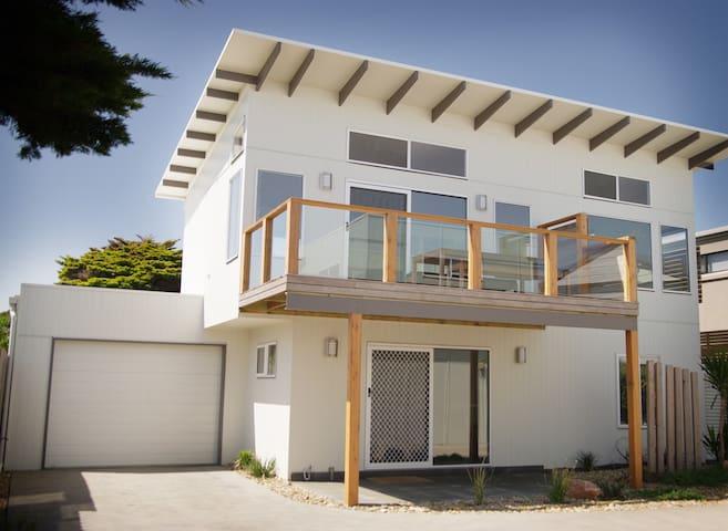 Phillip Island Beach House - Sunderland Bay - Hus