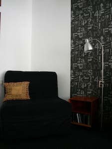 Studio in Gulpen - Gulpen - Apartment - 2