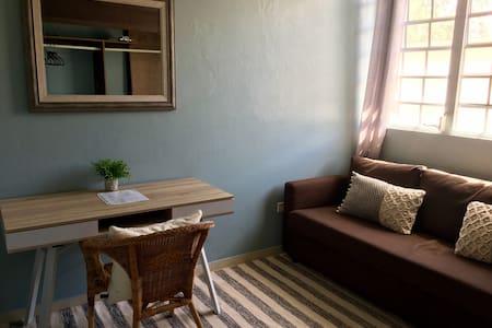 Cozy room near beaches in Dorado - Dorado - Dom