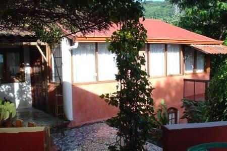 Best location in Costa Rica - Apartment