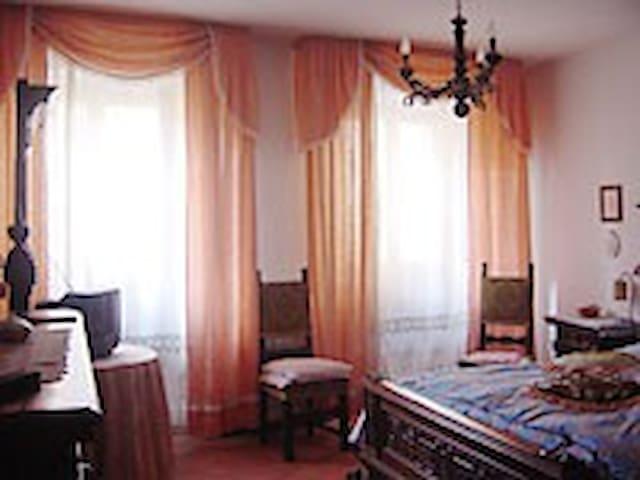 affittasi stanza o appartamento