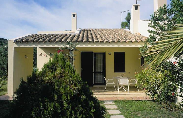Costa Rei Appartaments & Villas - Costa Rei - Lägenhet