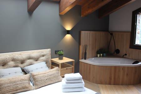 Casa la Era - Apartamento La Llorigueta