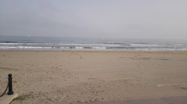 alquilo adosado,oropesa del mar