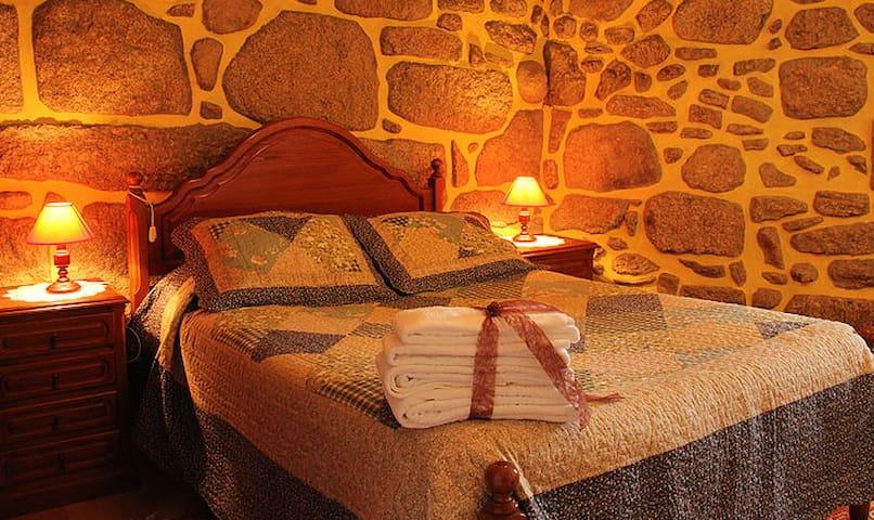 Casa da Ramada - Braga - 別墅