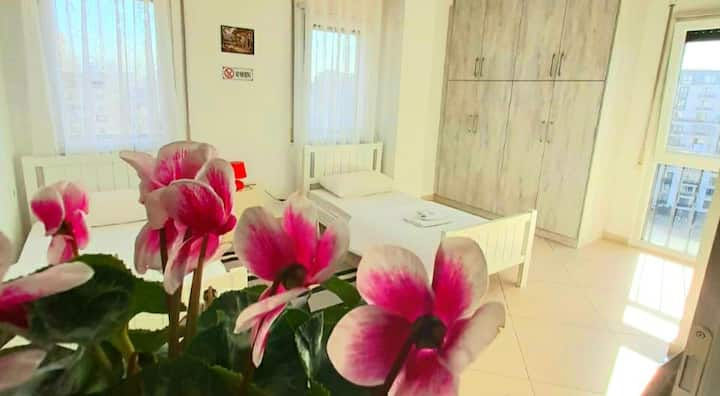 Bella BnB ☆ Comfortable individual rooms ☆