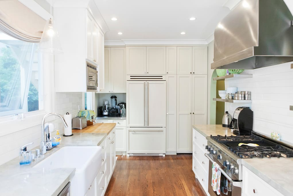 Cow Hollow Apartments For Rent