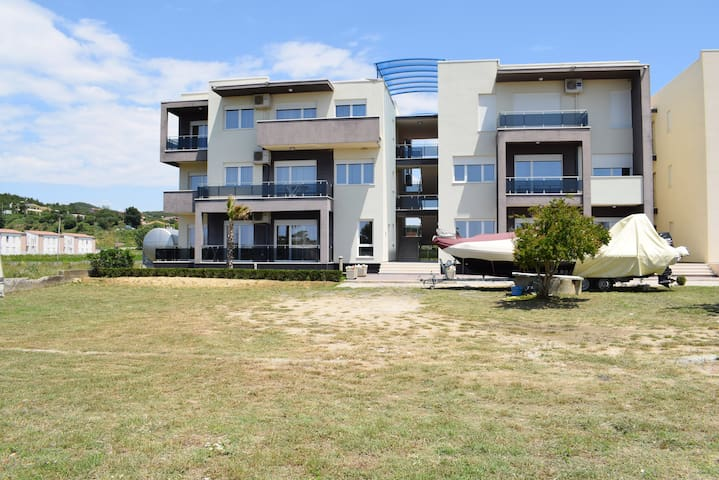 Baia Apartments - 099