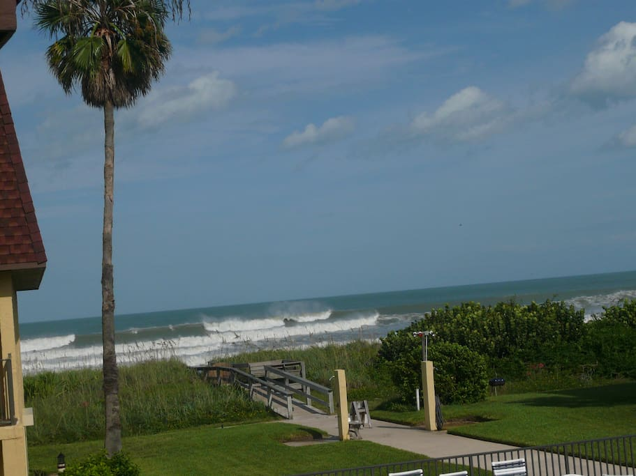 Apartments For Rent In Cocoa Beach Florida