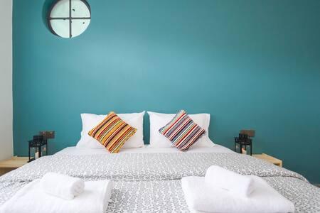 Havara (off Kelawei Road) - Room 1 - George Town - Ház