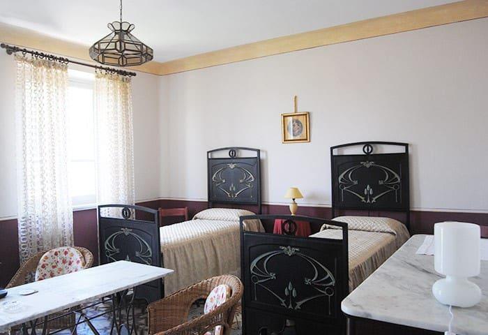 Appartamento con cucina - Ortensia - Rocchetta Tanaro - Byt