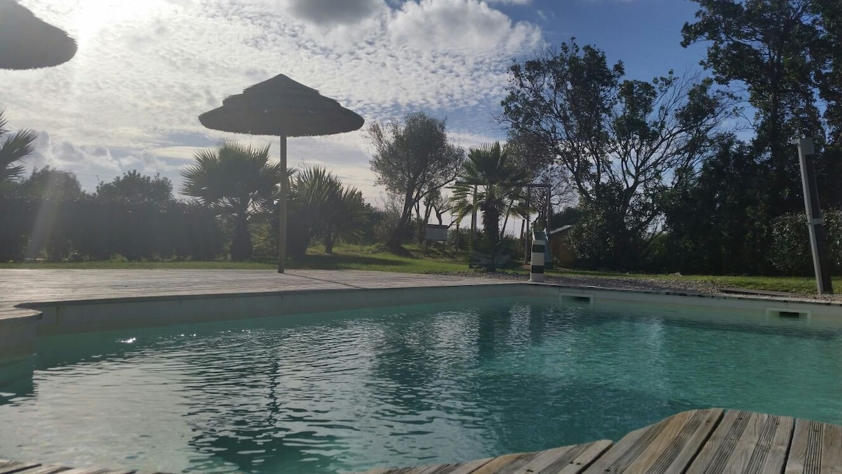 Corsica 2018 (with Photos): Top 20 Places To Stay In Corsica   Holiday  Rentals, Holiday Homes   Airbnb Corsica: Short Term Accommodation Ajaccio U0026  Holiday ...