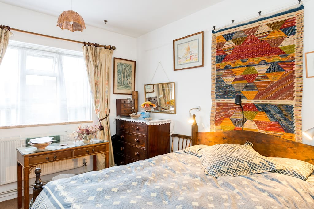 Bed Flats Kentish Town Rent
