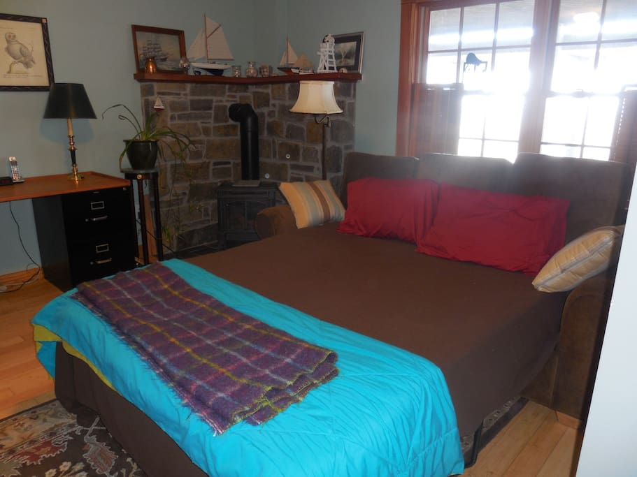 Hanover Nh Room For Rent