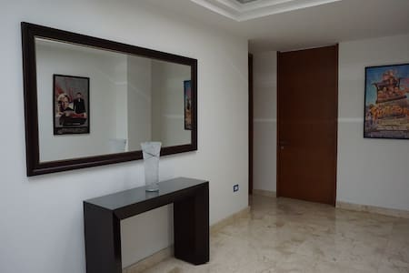 Independent Suite 302 Pereira Downtown - Pereira
