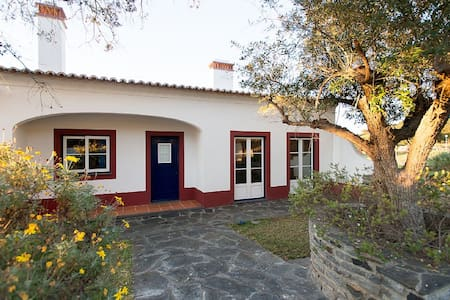 Casa do Lago - Reguengos de Monsaraz - Talo