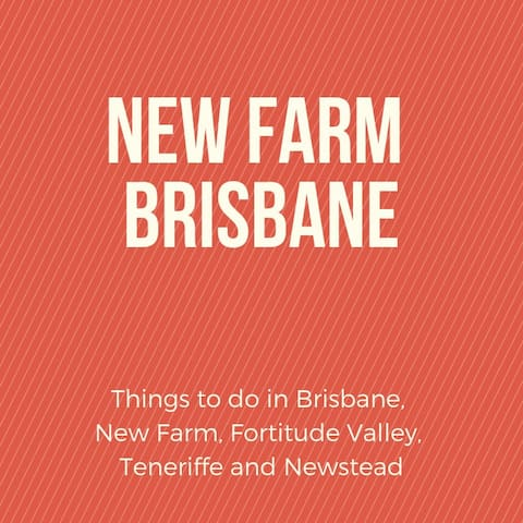 Guidebook for New Farm