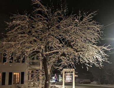 West Dover Inn near Mt Snow