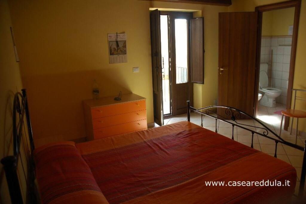 Casa accogliente ad alimena houses in affitto a alimena sicilia italia - Casa accogliente ...