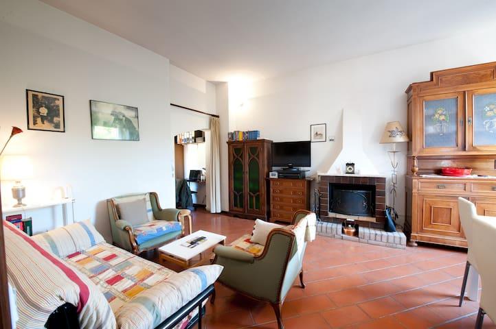 Appartamento Bologna centro - Bolonha - Apartamento