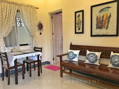 Guest House with full home amenities