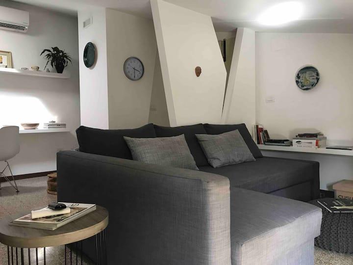 Bellissimo Appartamento