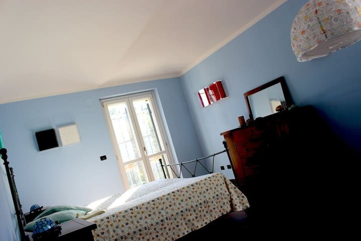 Bed and Breakfast a Chieri - Torino - Chieri - Bed & Breakfast