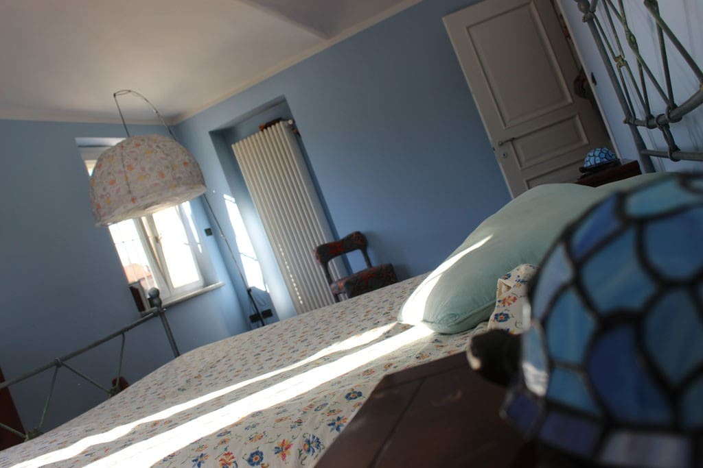 Bed and Breakfast a Torino