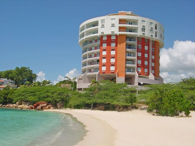 Little Piece of Paradise - Guanica - Apartment