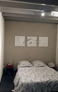 Charmante maison à Mont de Marsan - mont de marsan /saint pierre du mont  - House
