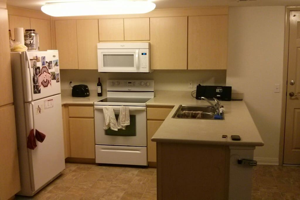 1 Bedroom In Lux Dual Master Apt Apartments For Rent In