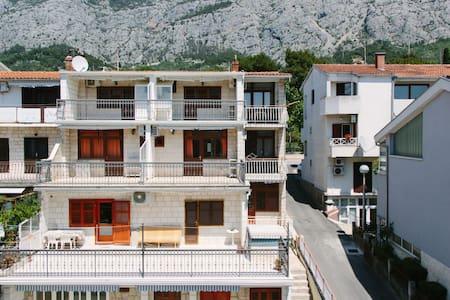 Private room - Makarska