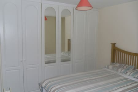 1 bedroom self contained with kitchen Ref.5 - Rathmines - Appartamento