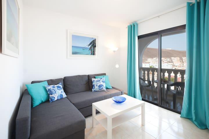 Apatamento Domínguez, Fuerteventura