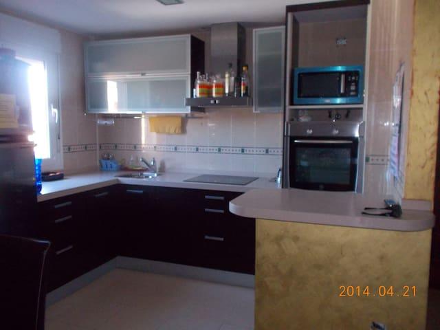 habitacion privada - Puerto del Rosario - Otros