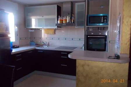 habitacion privada - Puerto del Rosario